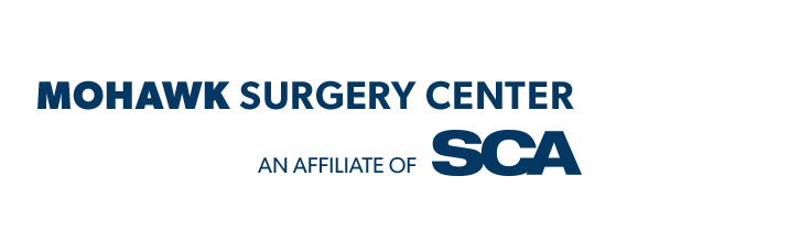 Mohawk Surgery Center